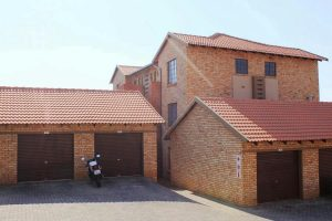 Investment property in Meyersdal photo