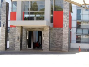 3 Bedroom executive apartment in Mont Blanc heights Bedfordview photo