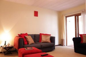 1 Bedroom Apartment in the Heart of Morningside photo