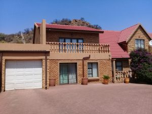 A Stunning house In Meredale for sale!!! photo
