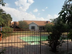 Great commercial property not to be missed! This property boasts of substantial business infrastructure well suited for a variety business operations.  It is a well-priced investment  considering its huge operational potential. The property is conveniently situated near the The Boulders Mall, Midrand Gautrain Station, Grand Central, Midrand Center, Mall of Africa  and has easy access to major Highways such as: N3, N1, R21 North or South as well as M1.   This Property has to be seen to be appreciated!!  Contact Tabeth for a viewing today photo