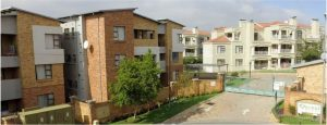 A Homely Two Bedroom Apartment In The Central Suburb Of Northwold photo