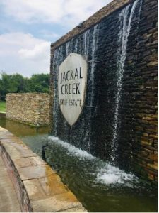 A Beautiful Two Bedroom apartment In Jackal Creek Golf Estate photo