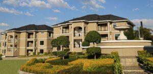 A Stunning Two Bedroom Apartment In The Sought After Cedar Acres Estate photo