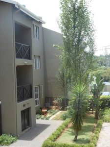 Stunning 1 Bedroom Apartment for sale In Melville photo
